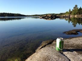 Center Parcs haalt Heineken uit welkomstgeschenk na klacht