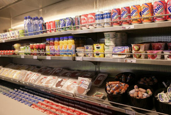 Attachment 005 food image hor057157i05 560x377