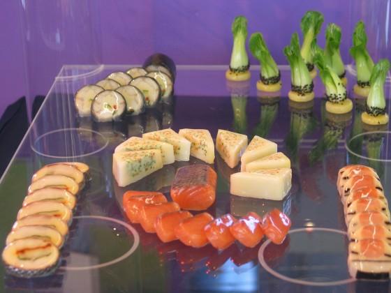 Attachment 006 food image hor057199i06 560x420
