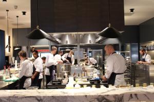 Rijks Restaurant