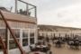 Eigenaren strandpaviljoen: 'Beste zomer ooit'