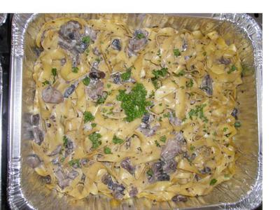 Attachment 008 food image hor057220i08