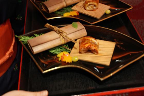 Attachment 012 food image 1084946 560x373