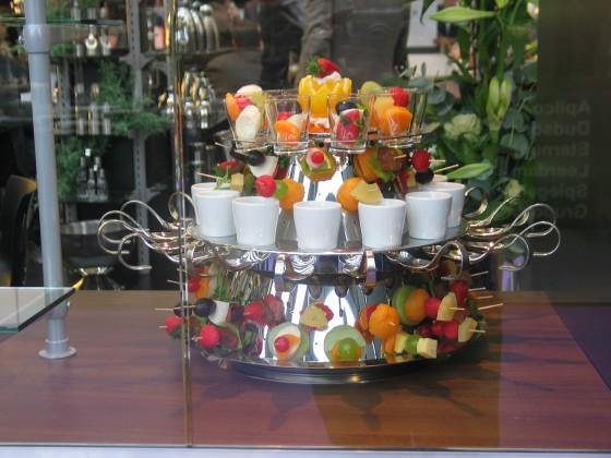 Attachment 013 food image hor057193i13 560x420
