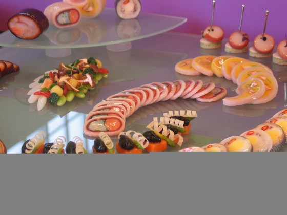 Attachment 013 food image hor057199i13 560x420