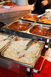 Attachment 015 food image hor057458i15
