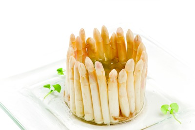 Attachment 019 food image 1015195