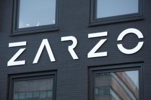 Fotoverslag restaurant Zarzo in Eindhoven