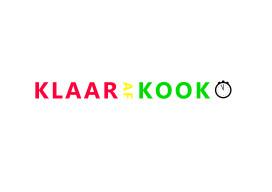Klaar Af Kook krijgt tweede editie
