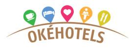 Nieuwe zelfstandige hotelgroep Okéhotels