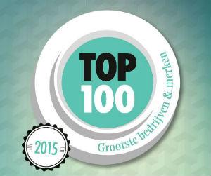 top1002015