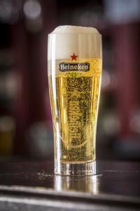 1.1.Heineken_Heineken