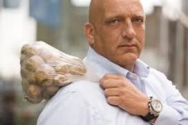 Den Blijker lanceert mobiel foodconcept