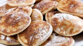 Nederlandse foodtrucks baren opzien in Milaan