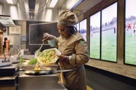 Nederlanders willen gezondere maaltijd tijdens dagje uit