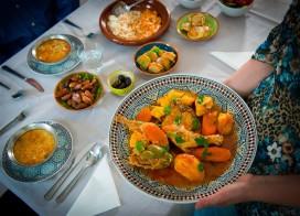 Ramadan biedt kansen voor horeca