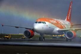 EasyJet vergroot aanbod vanaf Schiphol