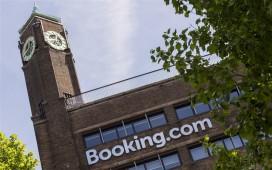 Booking.com geeft Europese hotels meer ruimte