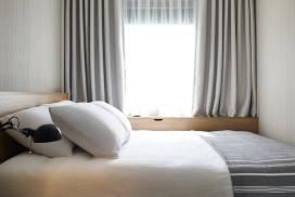 Conferenties drijven hotelprijs Amsterdam op