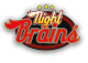 Nightbrains logo website 80x57