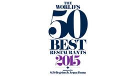 El Celler Can Roca terug als beste restaurant ter wereld