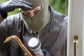 KHN biedt horecaondernemers gratis veiligheidsscan