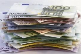 250 miljoen euro voor (horeca)ondernemers