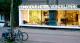 Ourhotels vondelpark1 80x43