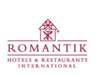 Marcel Vlek nieuwe voorzitter Romantik Hotels & Restaurants Benelux