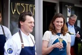 Restaurant Vesters toegetreden tot Euro-Toques
