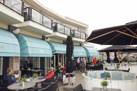 Video: de grote verbouwing van Restaurant Van Speijk