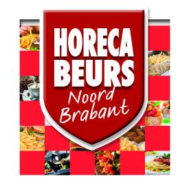 Ruim vijftig standhouders op Horeca Beurs Noord Brabant