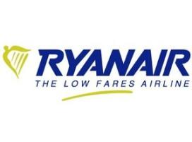 Toename passagiers bezorgt Ryanair 25 procent winst