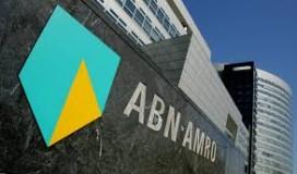 Jaarrekening: ABN Amro scherpt controle aan
