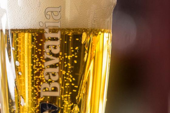 Ook Bavaria duurder in 2019: 4 procent op de pilsprijs