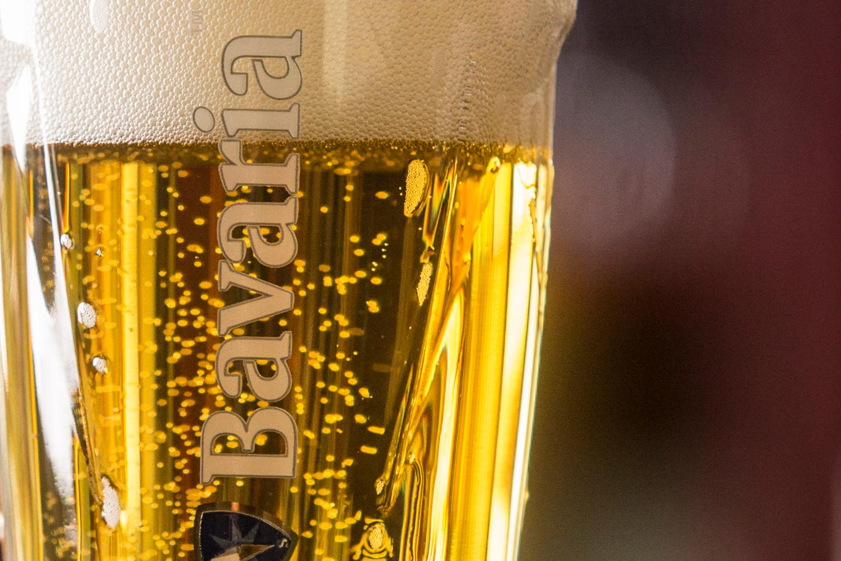 Meer nieuws over Bavaria?