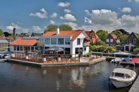 Foto's: Joseph Aan de Poel in Aalsmeer