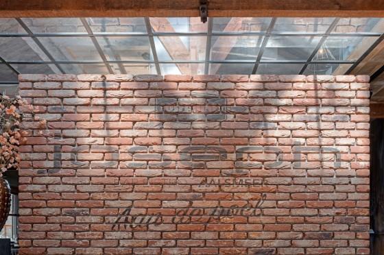 Estida joseph aan de poel aalsmeer muur decoratie 2zfru7azi1iy6gqhs7frii 560x372