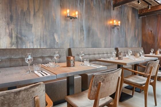 Estida joseph aan de poel aalsmeer restaurant banken tafels 2zfrubbqfekz40me3xcqve 560x372