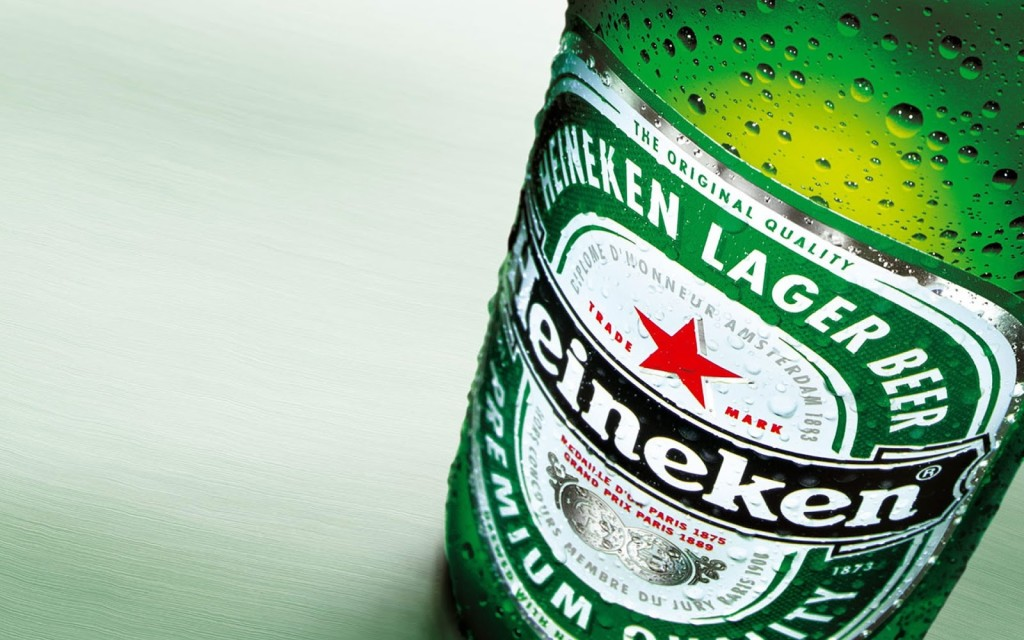 Belang Heineken in Londense brouwerij Beavertown