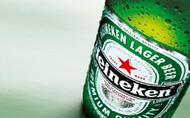 Heineken schikt met oud-werknemers Congo