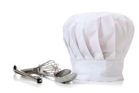 Kokstekort dreigt in Frankrijk