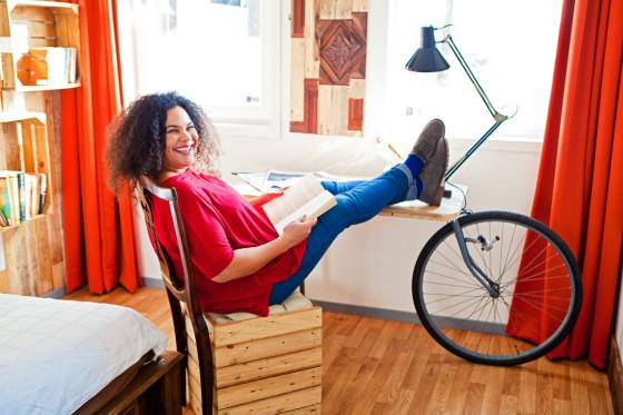 172022 fiets 85c56d original 1435507006 560x373