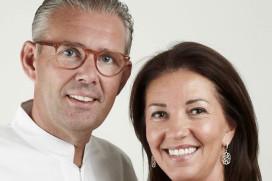 Hof van Cleve koopt vervolging voor fraude af
