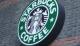 Starbucks 80x46