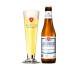 Mongozo buckwheat glas fles hrnw 80x68