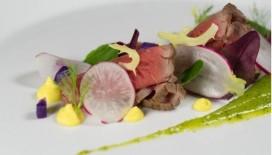 GastronomieThuis: culinaire maaltijd aan huis