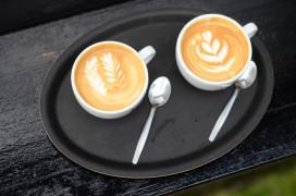 Koffieprijzen in horeca stijgen