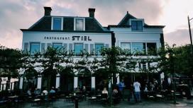 Nieuw hotel voor Schagen