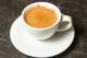 Koffietop100 25 08 2015 070 80x53